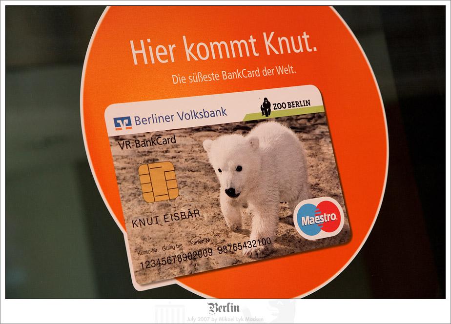 berliner volksbank online banking